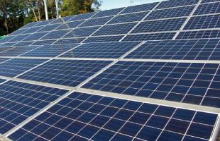 自然エネルギー事業のイメージ