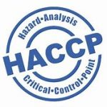 HACCP(ハサップ)とは?